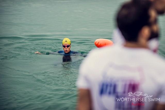 Woerthersee-Swim-Gallary-2018-07