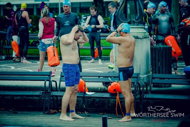 Woerthersee-Swim-Gallary-2018-09