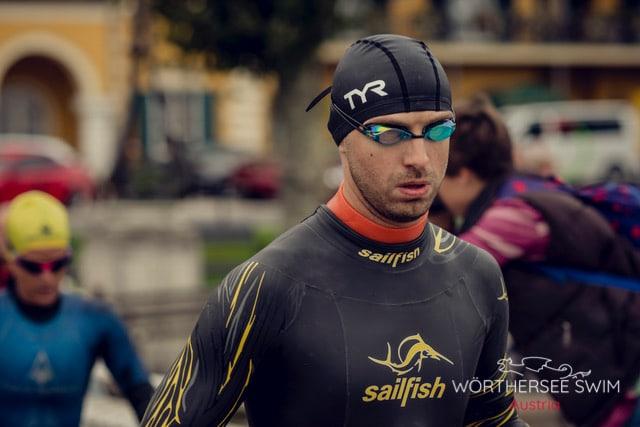 Woerthersee-Swim-Gallary-2018-10