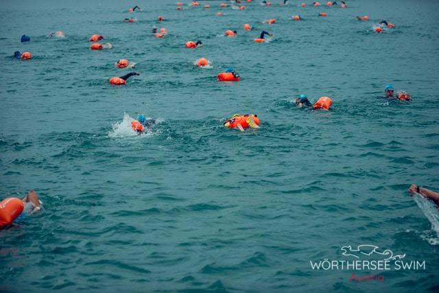 Woerthersee-Swim-Gallary-2018-11