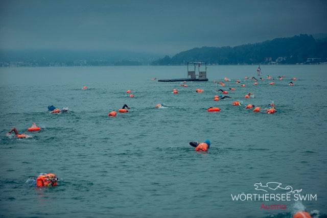 Woerthersee-Swim-Gallary-2018-13