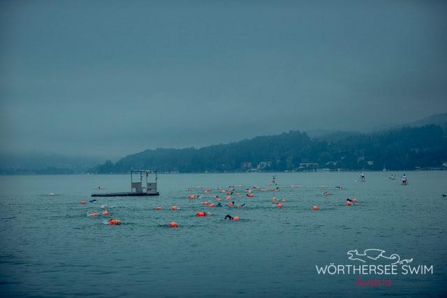 Woerthersee-Swim-Gallary-2018-14