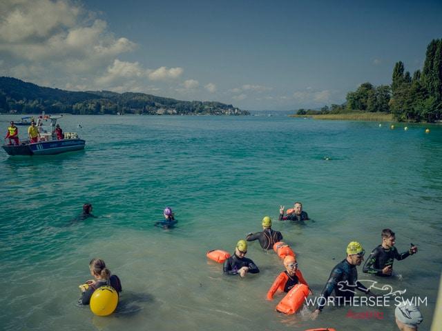Woerthersee-Swim-Gallary-2018-16