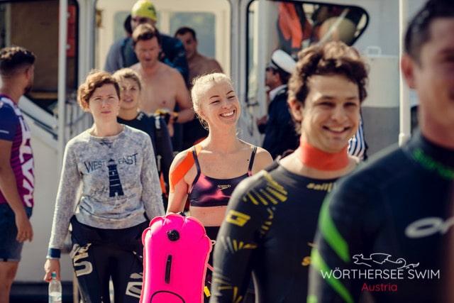 Woerthersee-Swim-Gallary-2018-18