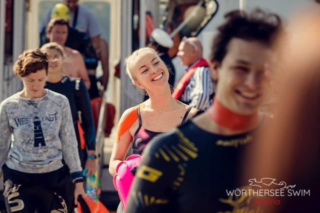 Woerthersee-Swim-Gallary-2018-19