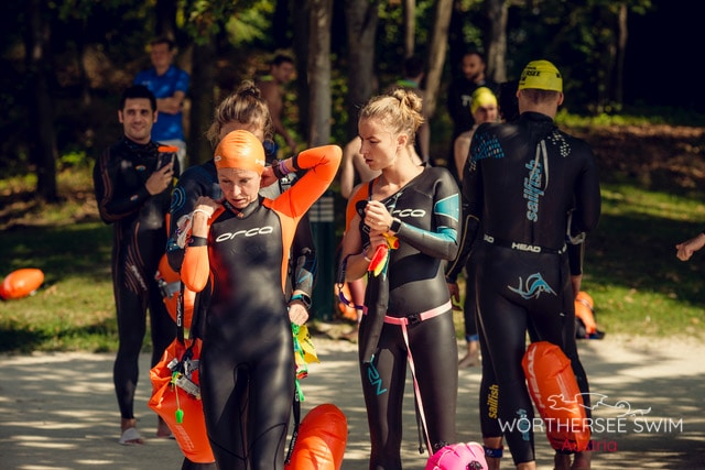 Woerthersee-Swim-Gallary-2018-21