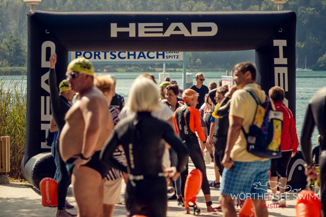Woerthersee-Swim-Gallary-2018-23