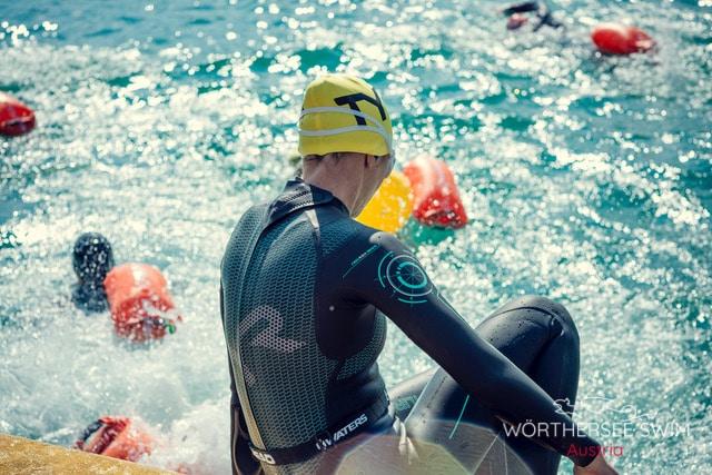 Woerthersee-Swim-Gallary-2018-29