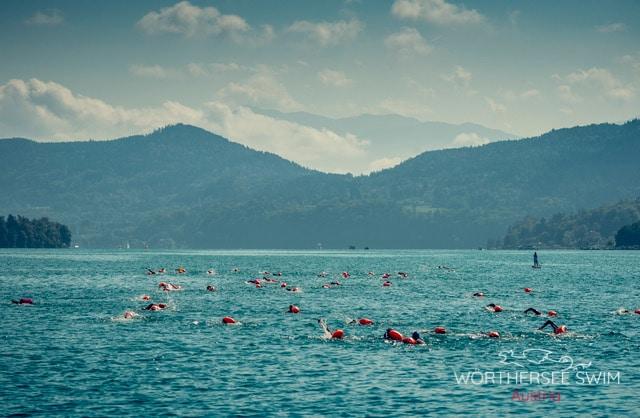 Woerthersee-Swim-Gallary-2018-33