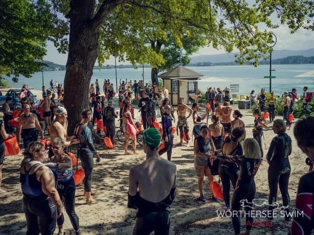 Woerthersee-Swim-Gallary-2018-34