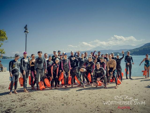 Woerthersee-Swim-Gallary-2018-35