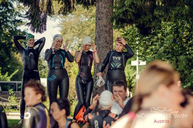 Woerthersee-Swim-Gallary-2018-36
