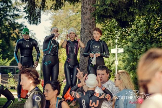 Woerthersee-Swim-Gallary-2018-37