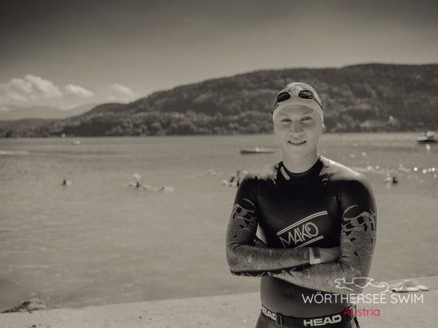 Woerthersee-Swim-Gallary-2018-39