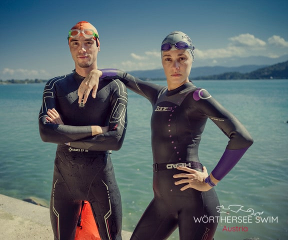 Woerthersee-Swim-Gallary-2018-41