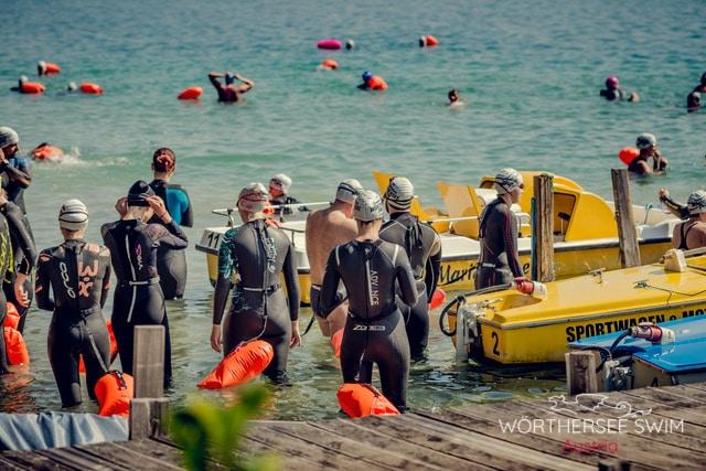 Woerthersee-Swim-Gallary-2018-42
