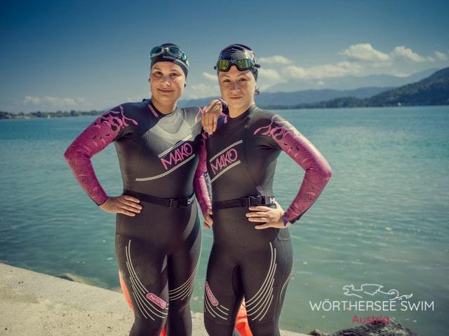 Woerthersee-Swim-Gallary-2018-43