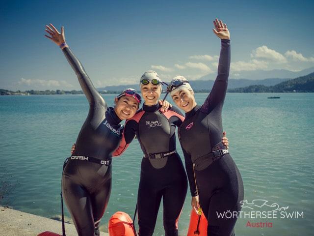 Woerthersee-Swim-Gallary-2018-44