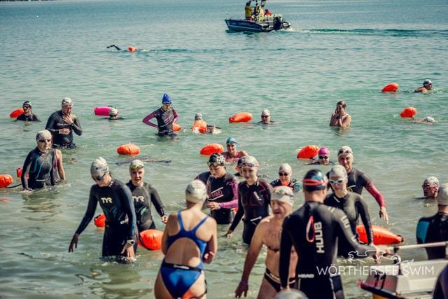 Woerthersee-Swim-Gallary-2018-47