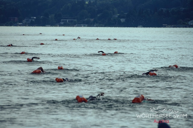 Woerthersee-Swim-Gallary-2020-01