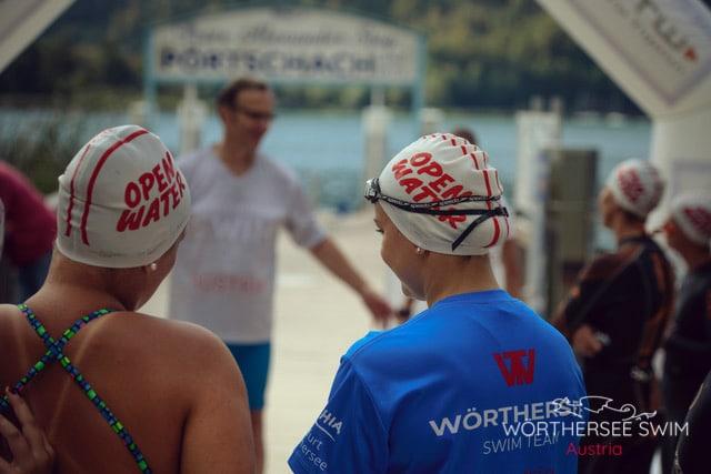 Woerthersee-Swim-Gallary-2020-02