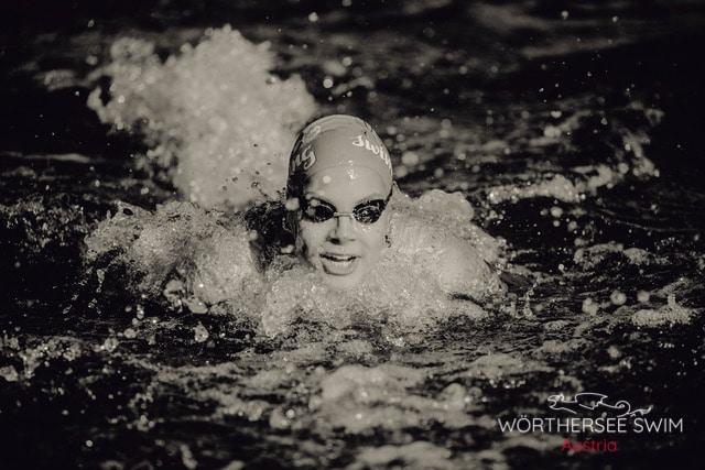 Woerthersee-Swim-Gallary-2020-03