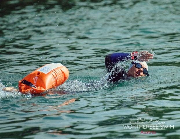 Woerthersee-Swim-Gallary-2020-05