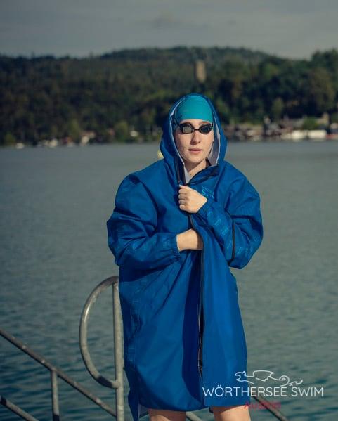 Woerthersee-Swim-Gallary-2020-06