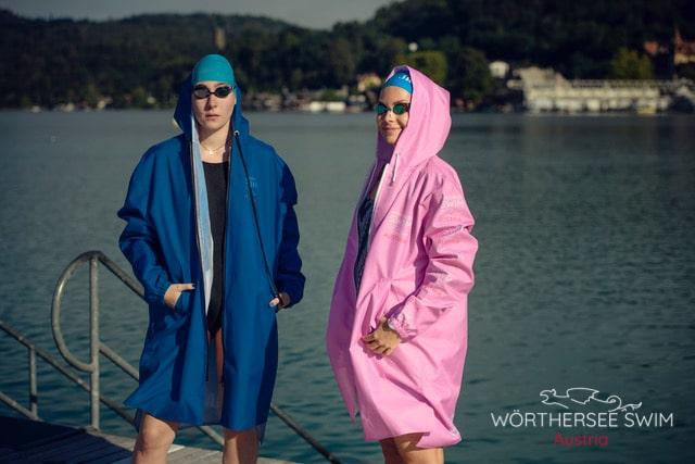 Woerthersee-Swim-Gallary-2020-07