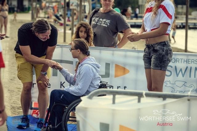 Woerthersee-Swim-Gallary-2020-08