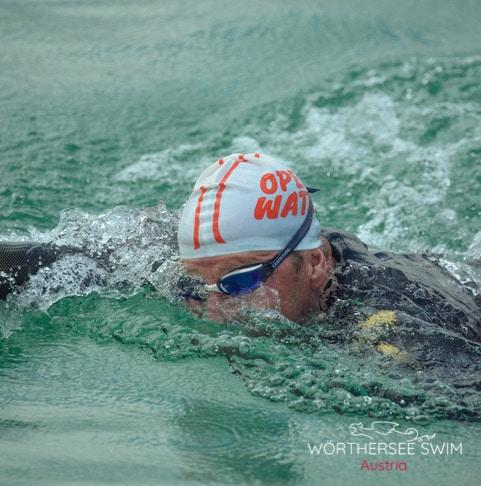 Woerthersee-Swim-Gallary-2020-10