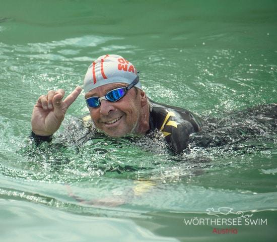 Woerthersee-Swim-Gallary-2020-11