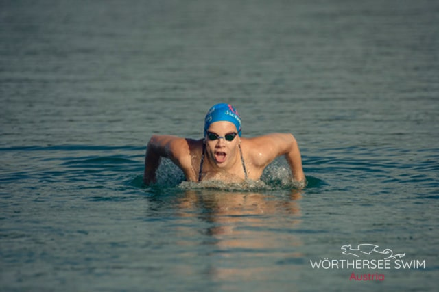 Woerthersee-Swim-Gallary-2020-12
