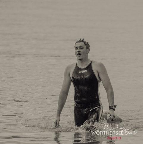 Woerthersee-Swim-Gallary-2020-13