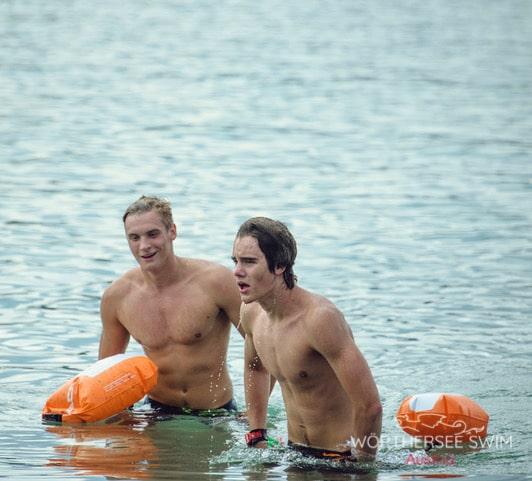Woerthersee-Swim-Gallary-2020-14