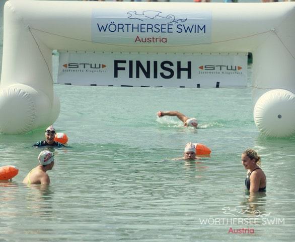 Woerthersee-Swim-Gallary-2020-16