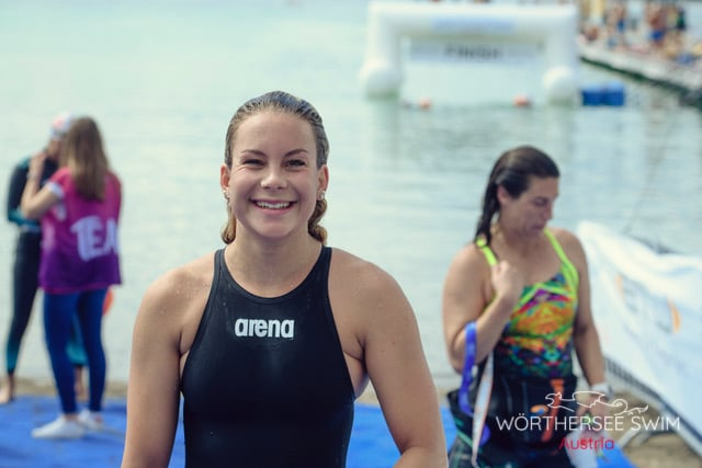 Woerthersee-Swim-Gallary-2020-17