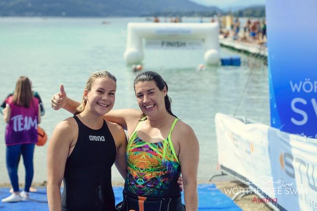 Woerthersee-Swim-Gallary-2020-18