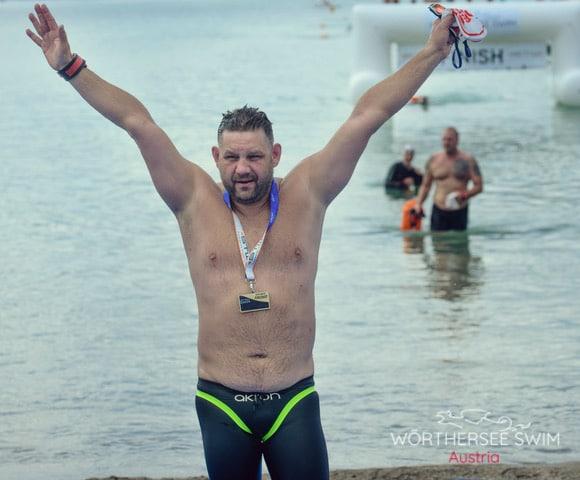 Woerthersee-Swim-Gallary-2020-19