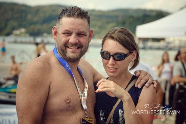 Woerthersee-Swim-Gallary-2020-21