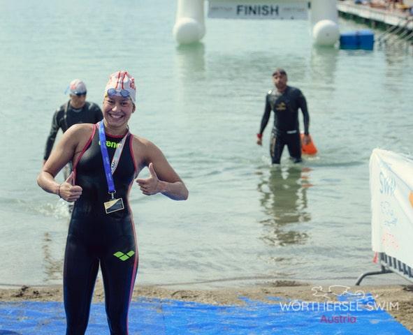 Woerthersee-Swim-Gallary-2020-23