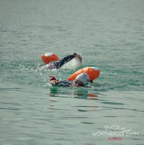 Woerthersee-Swim-Gallary-2020-26