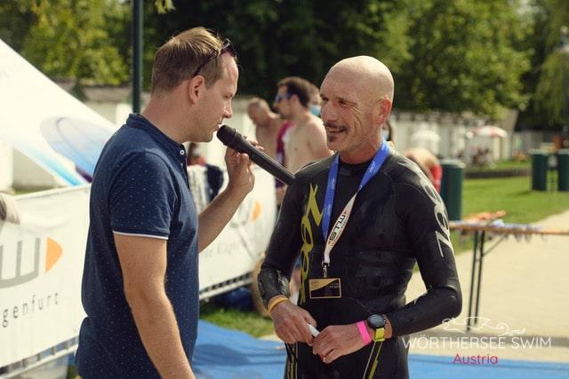 Woerthersee-Swim-Gallary-2020-28