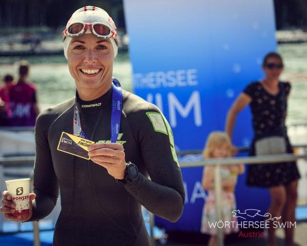 Woerthersee-Swim-Gallary-2020-31