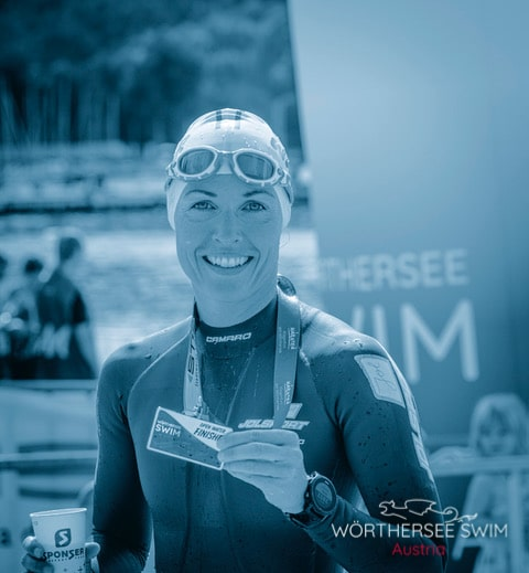 Woerthersee-Swim-Gallary-2020-3