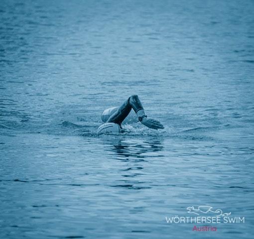 Woerthersee-Swim-Gallary-2020-36