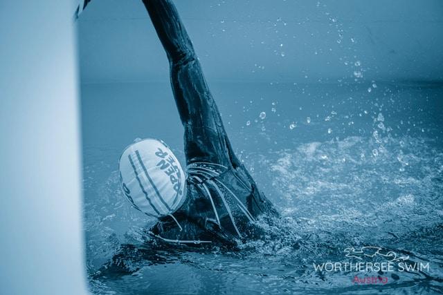 Woerthersee-Swim-Gallary-2020-37