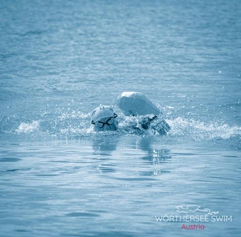 Woerthersee-Swim-Gallary-2020-38
