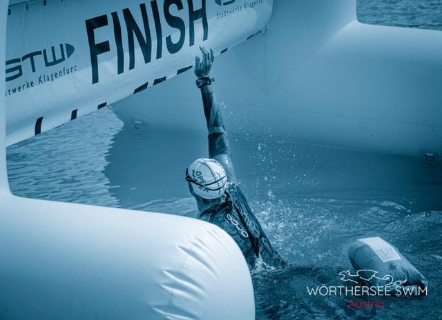 Woerthersee-Swim-Gallary-2020-39
