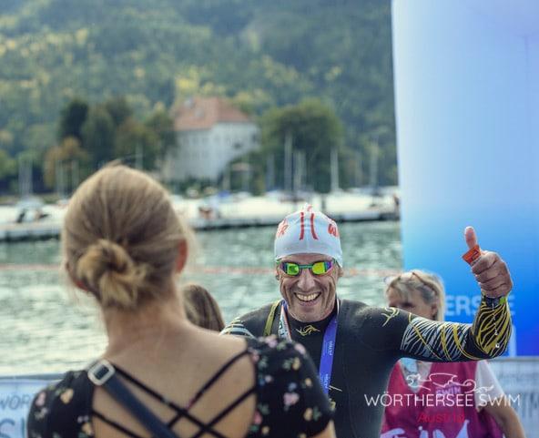 Woerthersee-Swim-Gallary-2020-40